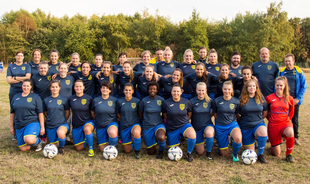 K Bokrijk Sport_Dames_2018-2019_klein