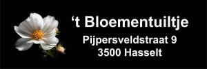 Logo_Bloementuiltje