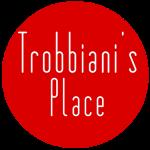 Logo_Trobbiani's