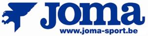 joma-logo-300x74