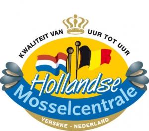 logo_hollandsemosselcentrale_cmyk